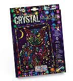 Мозаика серии «CRYSTAL», CRM-01-06