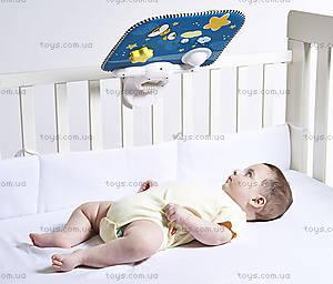 Мультиактивный центр для кроватки «Удивительный мир», 1303306830, отзывы