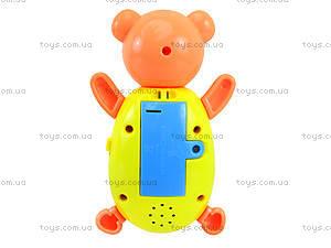 Интерактивная игрушка для детей, 6689-2, купить