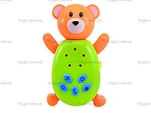 Интерактивная игрушка для детей, 6689-2, отзывы