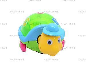 Музыкальная черепаха , 8806-1, купить