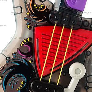 Музыкальная гитала серии «Модные мелодии», 636226M, фото