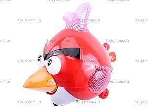 Музыкальная игрушка Angry Birds, 688, купить