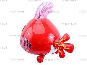Музыкальная игрушка Angry Birds, 688, фото