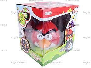 Музыкальная игрушка Angry Birds, 688