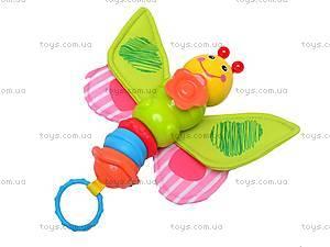 Музыкальная игрушка «Чудо-гусеница», 0956, купить