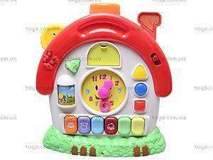 Музыкальная игрушка детская, 5025, фото