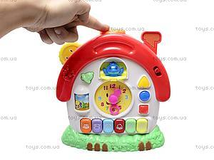 Музыкальная игрушка детская, 5025, цена