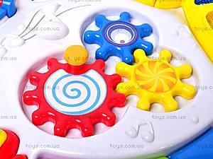 Музыкальная игрушка «Динозавр», WD3628, цена