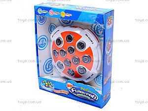 Музыкальная игрушка Flash Pad, SLW862, купить