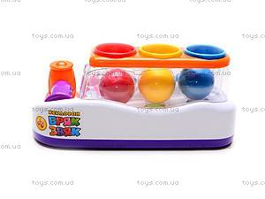 Музыкальная игрушка «Ксилофон», 9199, отзывы