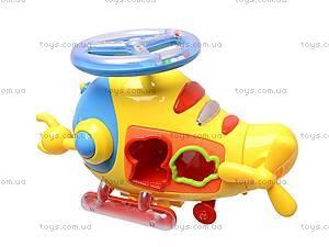 Музыкальная игрушка «Лобстер», 5088B, игрушки