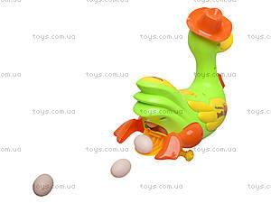 Музыкальная игрушка «Мама утка», 90028, отзывы