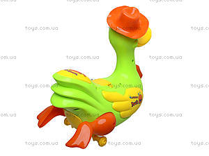 Музыкальная игрушка «Мама утка», 90028, детские игрушки
