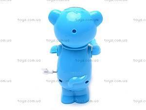 Музыкальная игрушка «Медвежонок», YF969A, купить