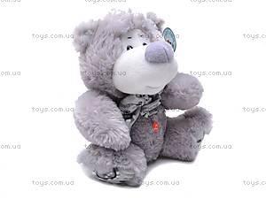 Музыкальная игрушка медвежонок или собачка, S-WQ111952, купить