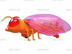 Музыкальная игрушка «Пчела», 6650, цена