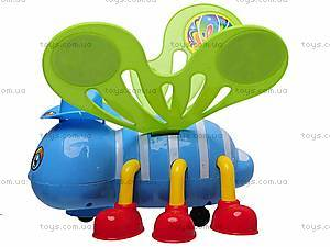 Музыкальная игрушка «Счастливая пчелка», JS3288-1, купить