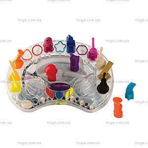 Музыкальная игрушка «Симфония», BX1120Z, купить