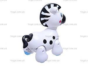 Музыкальная игрушка «Зебра», 385A, купить