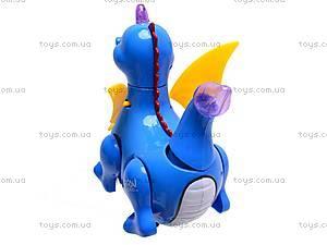 Музыкальная игрушка «Зверушка», QS12-1BC2, магазин игрушек