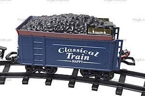 Музыкальная железная дорога, детская, 131, отзывы