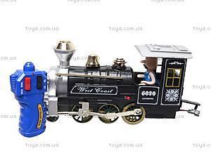 Музыкальная железная дорога, детская, 131, цена