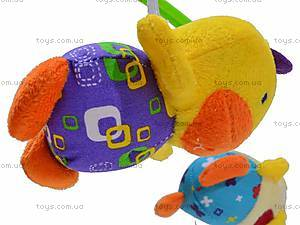 Музыкальная карусель для деток, 81268, игрушки