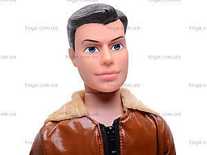 Музыкальная кукла «Кен», R6661L, цена
