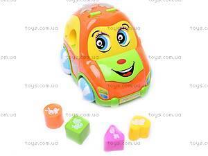 Музыкальная машина для детей, 618
