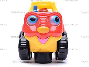 Музыкальная машинка для детей, KT9001/KT9002, игрушки