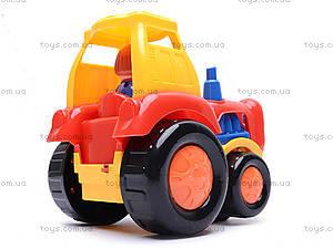 Музыкальная машинка для детей, KT9001/KT9002, детские игрушки
