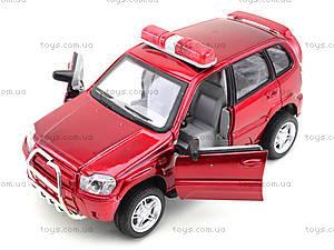 Музыкальная машина «Автопарк», 9079A, детские игрушки