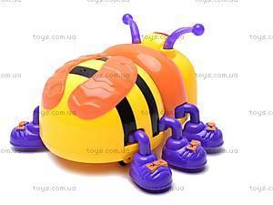 Музыкальная пчелка, 82721ABD, купить