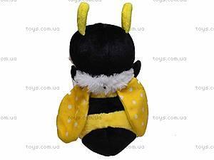 Музыкальная пчелка «Бари», F-4193, фото