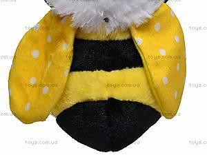 Музыкальная пчелка «Бари», F-4193, цена