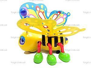 Музыкальная пчелка для деток, 0488, купить