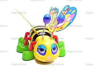 Музыкальная пчелка для деток, 0488