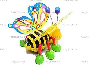 Музыкальная пчелка для деток, 0488, цена