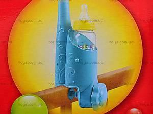 Музыкальная подвеска «Морские котики», HL2012-26, цена