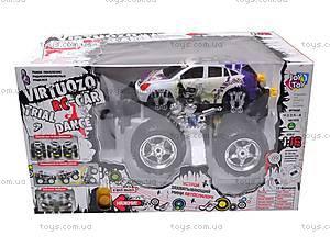 Музыкальная радиоуправляемая машинка, 9225/1-6, купить