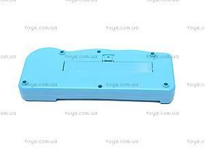 Музыкальная развивающая игрушка «Орган», T8802A/B8802A, купить
