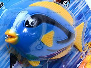 Музыкальная рыбалка, 2158B, купить