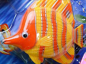 Музыкальная рыбалка, 2158B, фото