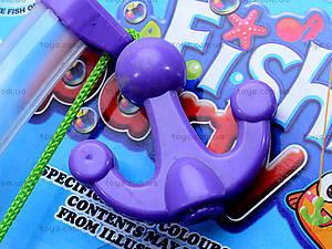 Музыкальная рыбалка, 2158B, игрушки
