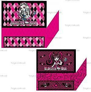 Музыкальная шкатулка  «Monster High», 6027MH