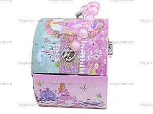 Музыкальная шкатулка сумочка-сундучок, BT-C-049, детские игрушки