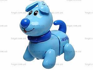 Музыкальная собака, 3828A