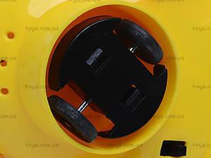 Музыкальная улитка, LD-778A, игрушки