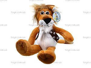 Музыкальная игрушка, для детей, 1320922, купить